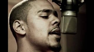 J. Cole - Nothing Like It (2011)