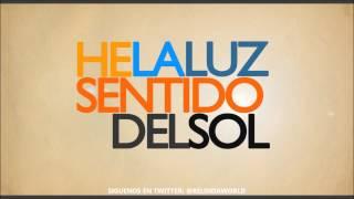 Belinda Ft. Juan Magán - Te voy a esperar [Video con Letra]