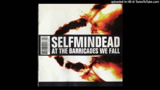 Selfmindead - Into The Fire