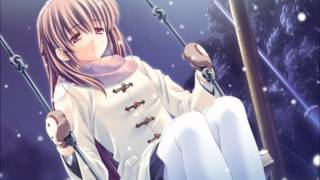 Nightcore - Wrecking Ball [Miley Cyrus]