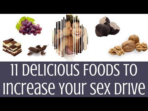 Per i buoni tinture sesso