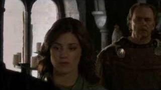 BBC Interview - Saison 2