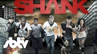 Trailer of Shank (2010)