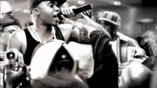 Cypress Hill Ft  Dr  Dre,Prodigy,Wyclef,Nas,Ice Cube,Snoop,Lil Jon,LL Cool J,Smif N Wessun,Joell Ortiz,Rock & Ugk Rock Superstar Megamix H254 Dvdrip HD