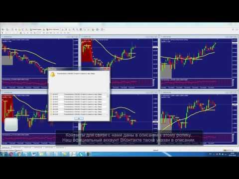 Бинарные опционы торговля 60 секунд