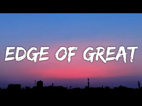 Julie and the Phantoms - Edge of Great (Lyrics) (From Julie and the Phantoms)