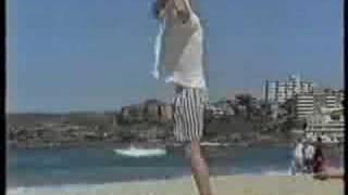 Dragon - Summer (Official Music Video)