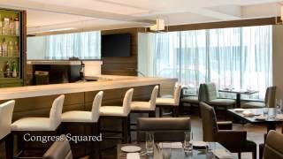 preview picture of video 'Westin Portland Harborview Hotel'