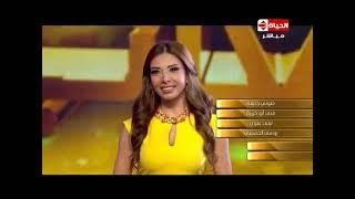 Download Video مذيع العرب - المنافسة الأقوى بين الــ 7 مشتركين للتصفيات للوصول للحظة الذهبية والتعليق على عرض مباشر MP3 3GP MP4