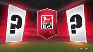 GUARANTEED BUNDESLIGA TOTS SBC! (CHEAP!) - FIFA 18 Ultimate Team