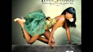 Tiwa Savage - Love me  Love me  Love me (Remix)