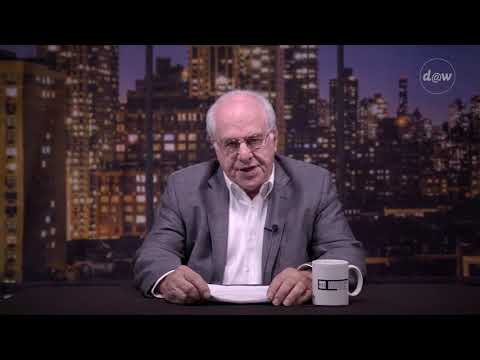 Understanding Anti-Vaxxer Suspicion of Government Mandates & Corporations - Richard D Wolff