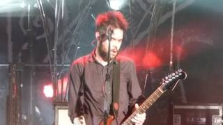 Chevelle - Vitamin R (Leading Us Along) LIVE [HD] 5/13/17