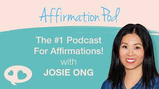 Affirmations After Bad Dreams and Nightmares - Affirmations Start at 2:45 and end at 8:35