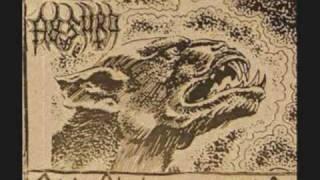 Absurd - Odin's Ravens