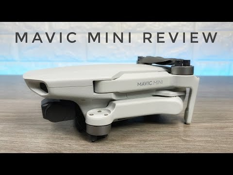 dji-mavic-mini-review