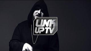SS Pasha   Underground [Music Video] | Link Up TV