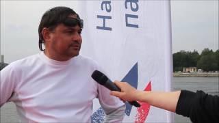 Alexey Krylov III SPb