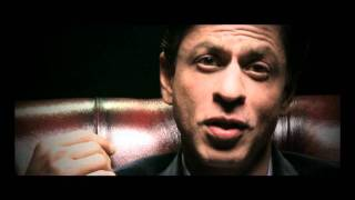 Don 2 - Don Says 5