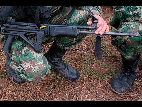 Cuatro militares muertos en emboscada a patrulla en Cumbitara, Nariño - Noticias Caracol