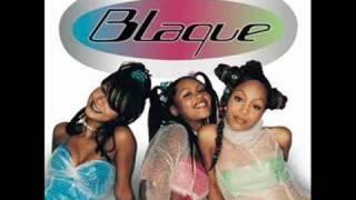 Blaque- 808