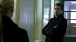Fringe HD 1x01 Pilot - Polivia @ St.Claire's