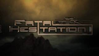 Herbal T & Assault :: Fatal Hesitation Trailer