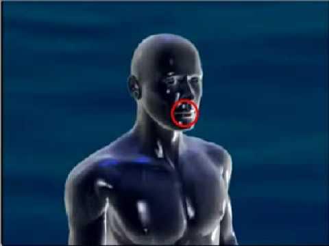 Bagno con recensioni osteocondrosi