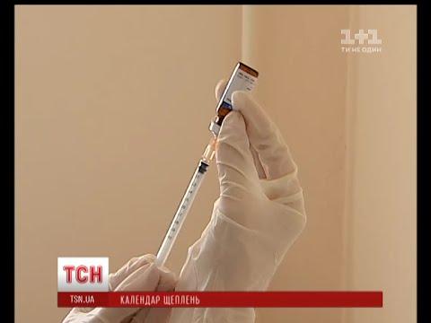 Лечение гепатита в по сунне