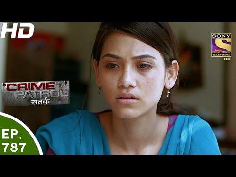 Abhinay Sharma actor, Mumbai   talentrack