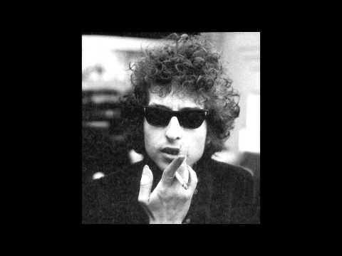 """""""Outlaw Blues"""" - 979 DEMO"""
