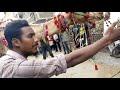 Shah Faisal Colony 2 number but Sahab Qurbani camel 2 day 2018