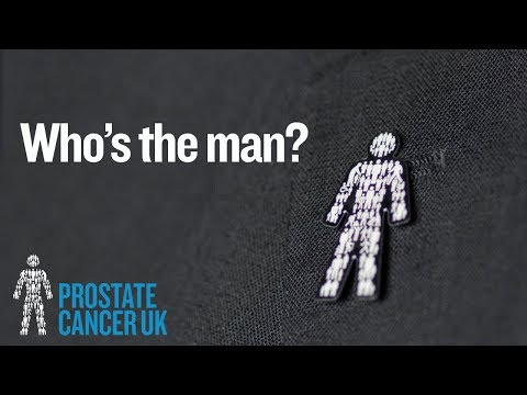 Prostatakrebs Überleben