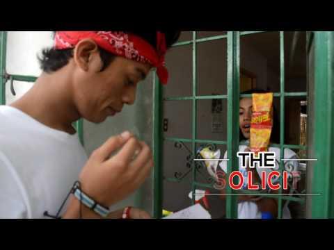 Kung gaano karaming kilo maaaring i-reset ang paggamit ng isang suha