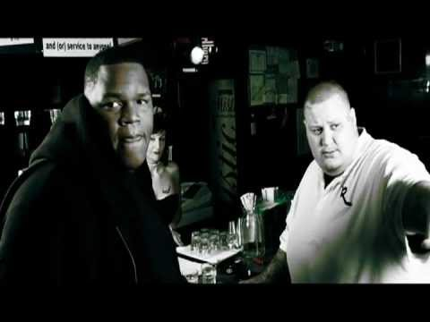 "Tru Story ""SomeBody to Lean On"" Ft JellyRoll & Smurf Durrt"