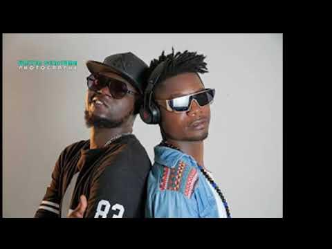 Afro House 2019 Mix by Dj Malonda ft Mc Fiot | Mestre Dangui