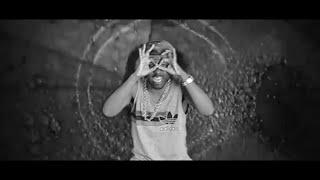 Rukstar - All Eyes  on Me (Music Video)