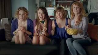 Heineken - Men With Talent - The New Commercial 2010