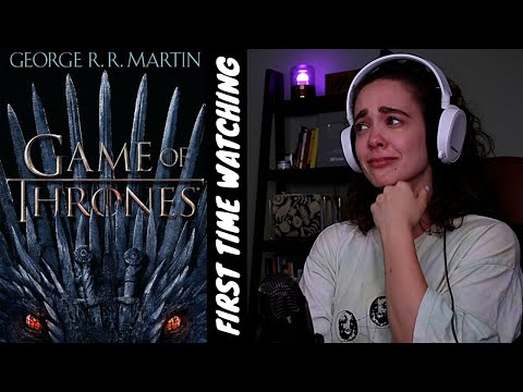 ugly crying for Tyrion...*GAME OF THRONES* (SEASON 4 - part two)
