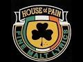 House of Pain - Shamrocks & Shenanigans - LIVE (Next Episode remix)