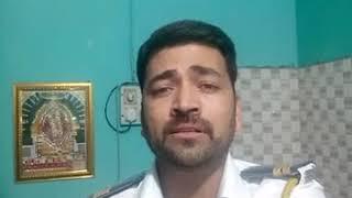 Janam janam song by arjit singh