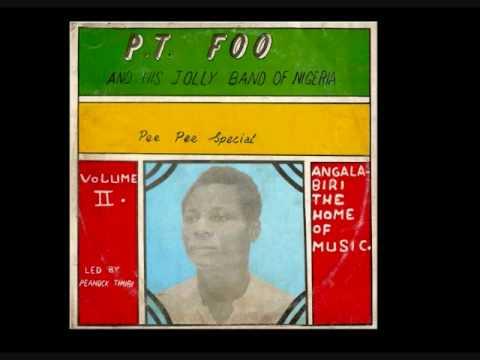 JOSEPH EKEREMEYEI EGBERIGOLOMI download YouTube video in MP3, MP4