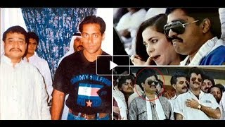 bollywood-and-underworld-links--indian-film-history-