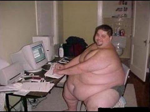 El régimen a la obesidad quien ha adelgazado