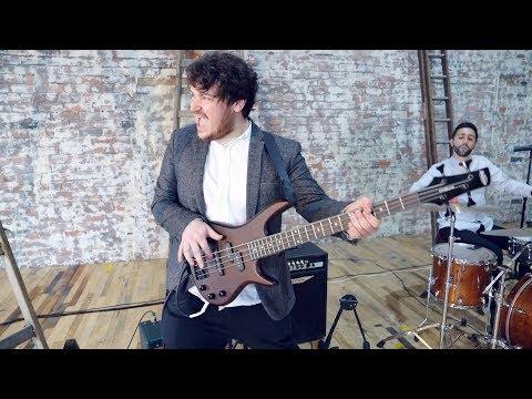 Band of Giants Video