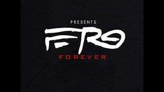 A$AP Ferg (@ASAPferg) - Forever [full mixtape]