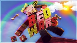 worst bedwars teammates ever (feat. admin + skeppy)