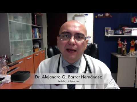 Kodi ICD në hipertension