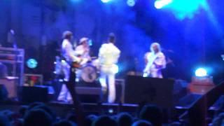 Superstar - The Ark @ Gröna Lund 16/09/2011 (Stockholm)