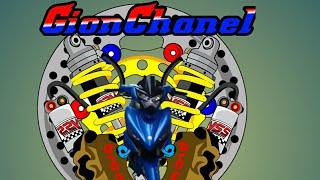 logo thailook keren - Kênh video giải trí dành cho thiếu nhi